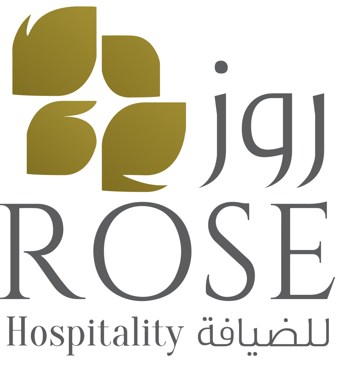 Rose Hotel & Hotel Apartments