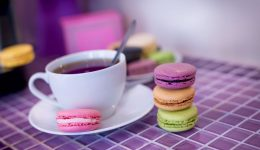 Pink-Hotel-Paris-Chambre-Single-Superieure-03