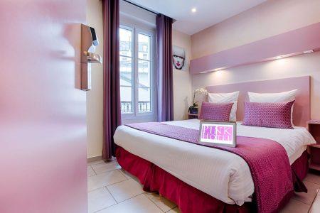 Pink-Hotel-Paris-Chambre-Double-Superieure-01