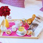 Pink-Hotel-Paris-Chambre-Double-Superieure-04