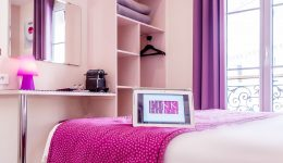 Pink-Hotel-Paris-Chambre-Double-Superieure-02