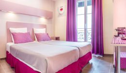 Pink-Hotel-Paris-Chambre-Twin-Superieure-01