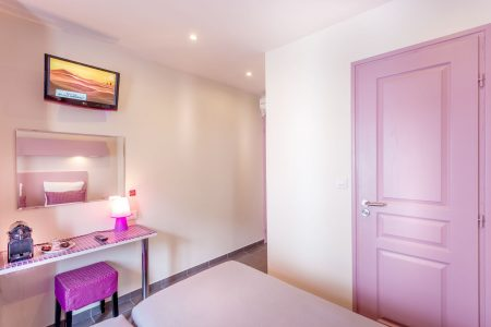 Pink-Hotel-Paris-Chambre-Twin-Superieure-02