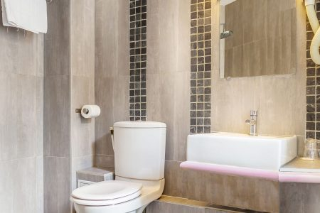 Pink-Hotel-Paris-Chambre-Twin-Superieure-03