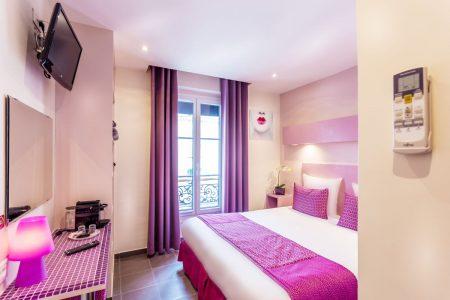 Pink-Hotel-Paris-Chambre-Double-Superieure-03