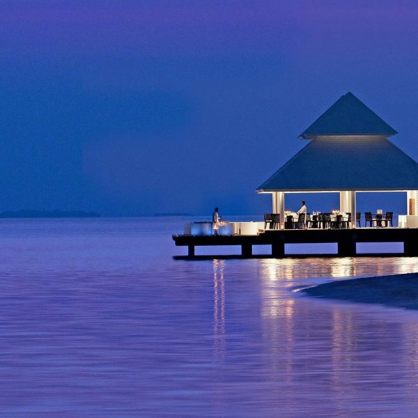 en::restaurants it::ristoranti fr::restaurants de::restaurants pt-pt::restaurantes