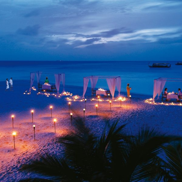 Official Website Diamonds Athuruga Maldives in South Ari