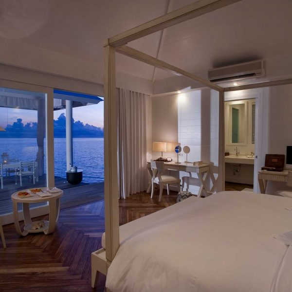 Two-bedroom-water-villas1