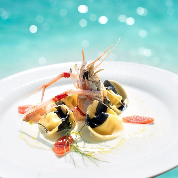 diamonds_athuruga_kakuni_sea_food_restaurant