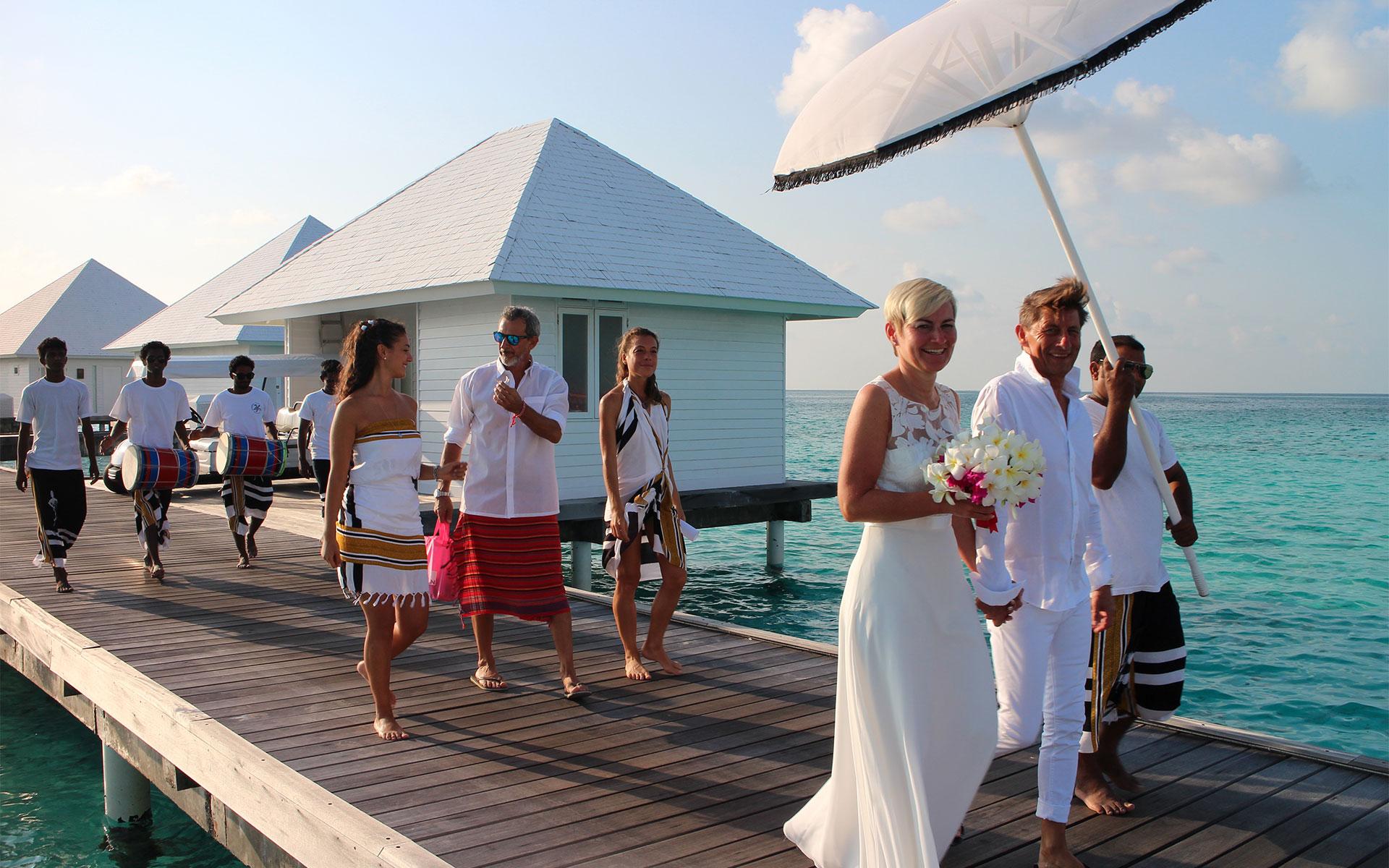 Matrimoni Hotel Sud Dellatollo Di Ari Diamonds Athuruga Maldive Maldives Trip Testimoni Vedi Immagine