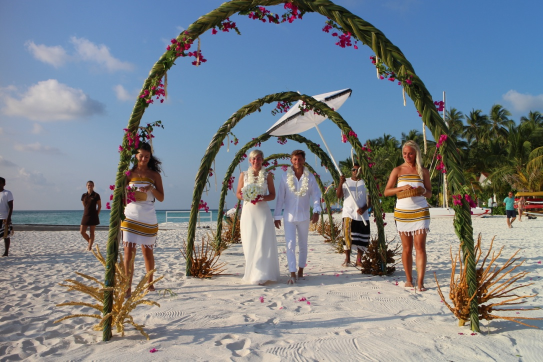 Matrimonio In Kenya : Weddings the indian ocean hotel diamonds hotels & resorts
