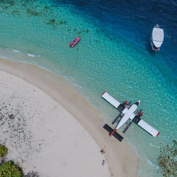 20170215_maldive-0006