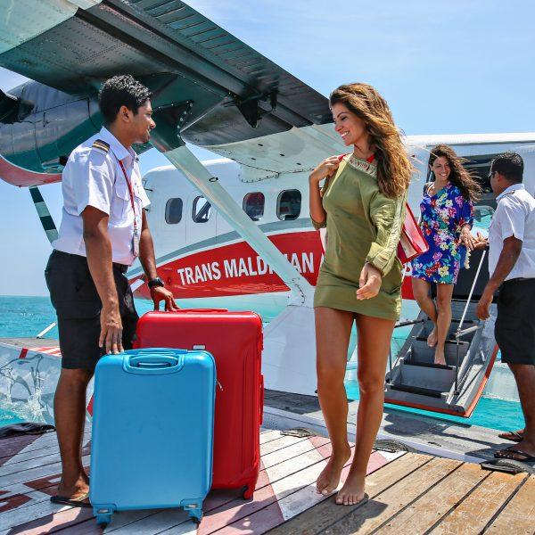 20170215_maldive-7102