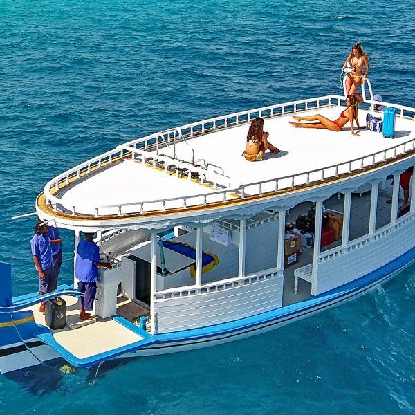 20170215_maldive-0032