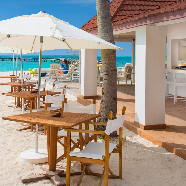 Boli Beach Bar_Thudu