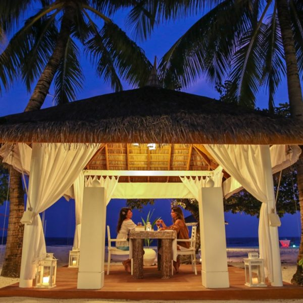 thumb_20170216_maldive-8560_1024