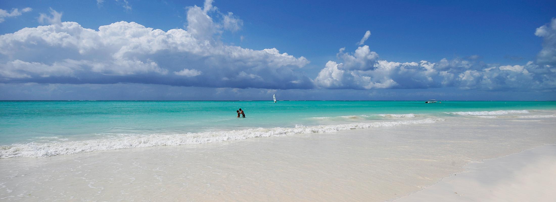 Zanzibar Zanzibar Hotel - Diamonds La Gemma dell\'Est