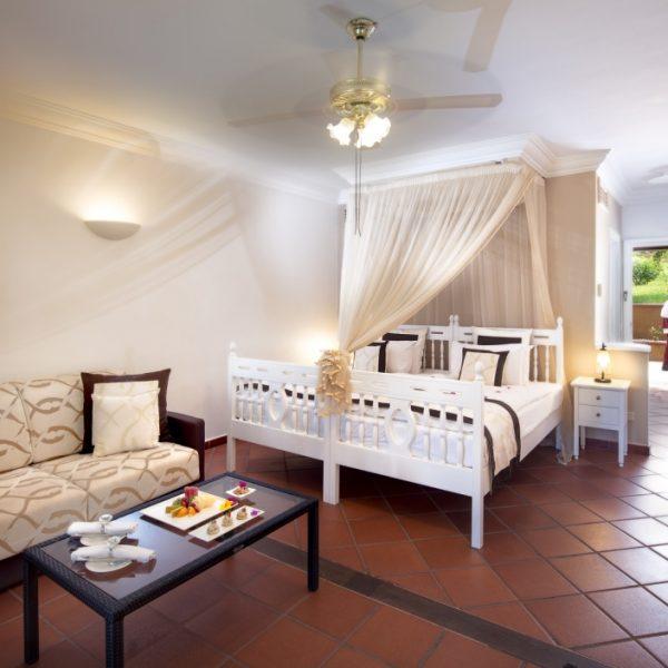 Deluxe rooms2