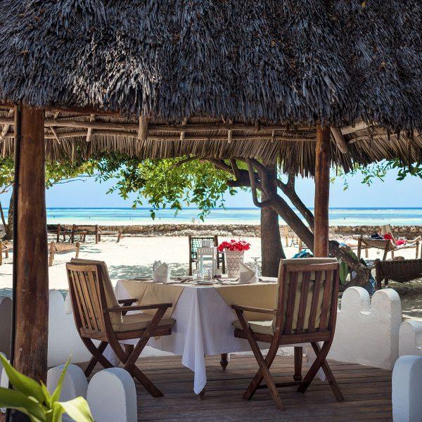 en::restaurants it::ristoranti fr:: restaurants de::restaurants pt-pt::restaurantes