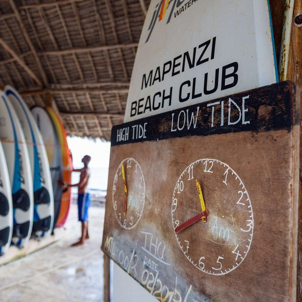 diamonds_mapenzi_beach_gallery_12