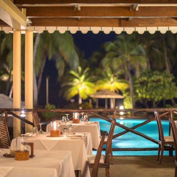 gallery_restaurants4