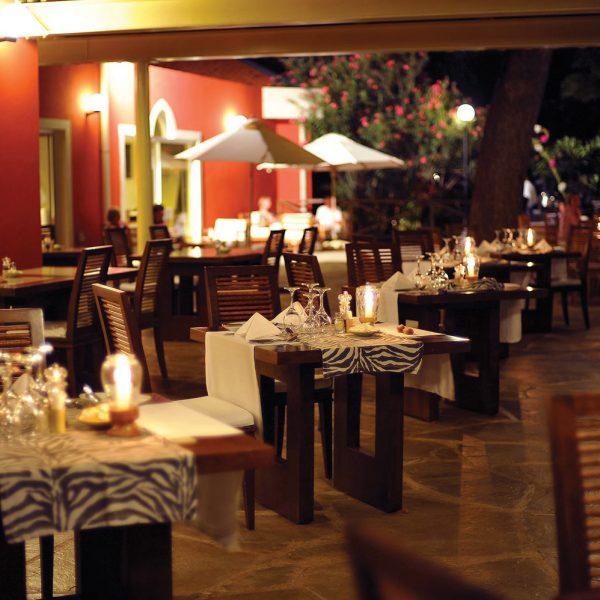 gallery_restaurants10