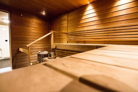 sauna-helsinki-vantaa
