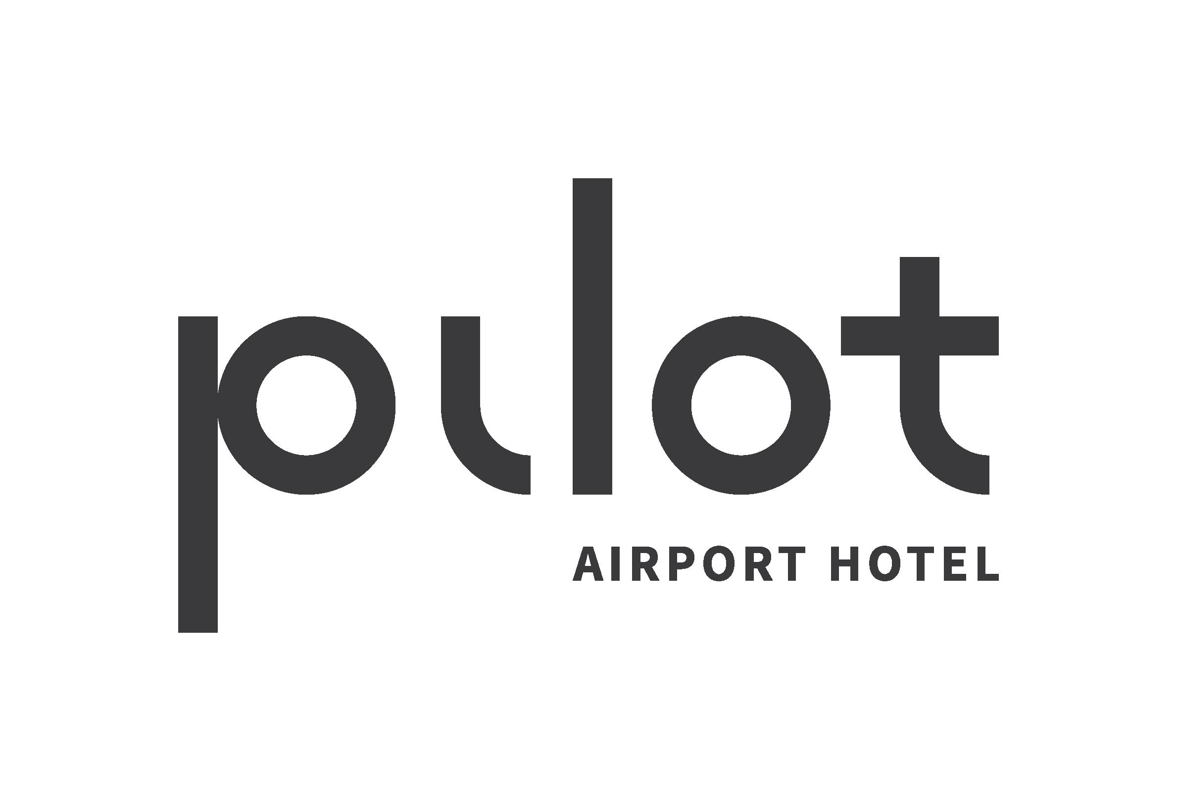 Pilot Airport Hotel