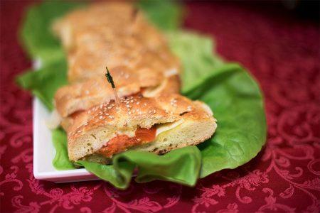 it::colazioni en::breakfast fr::petit déjeuner de::frühstück ru::завтрак
