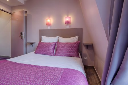 Sweet-Hotel-Paris-Chambre-Double-Standard-01