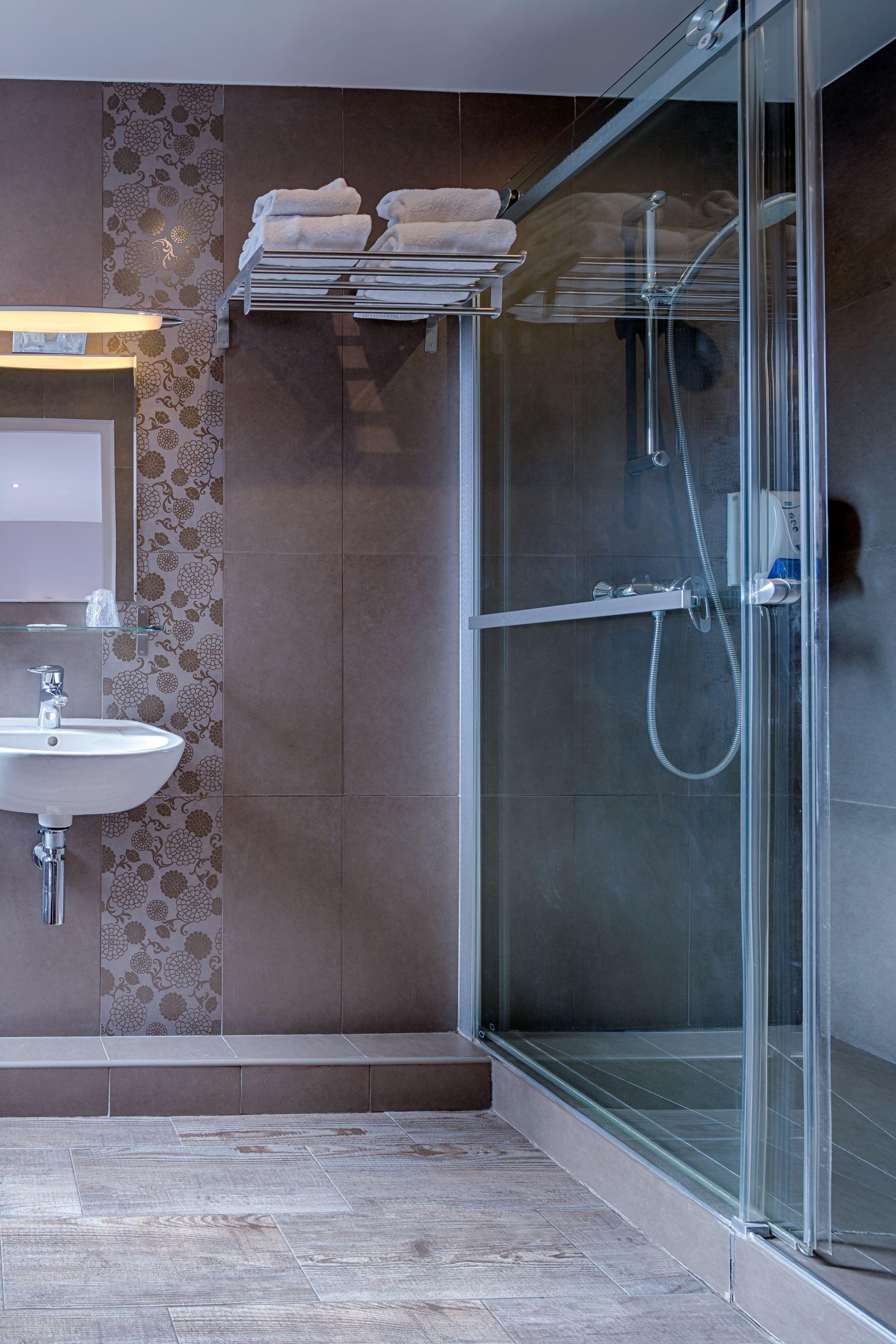 Sweet Hotel à Paris - Réserver un hôtel situé en plein coeur du 12 ...