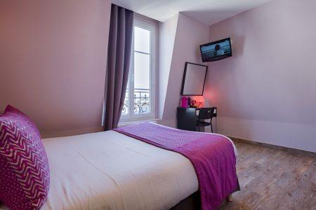 Sweet-Hotel-Paris-Chambre-Double-Superieure-04