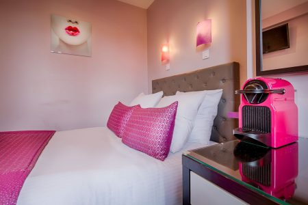 Sweet-Hotel-Paris-Chambre-Double-Superieure-01