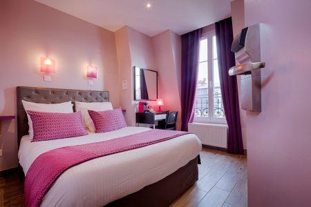 Sweet-Hotel-Paris-Chambre-Double-Superieure-02