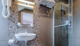 Sweet-Hotel-Paris-Chambre-Double-Superieure-03