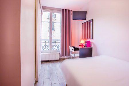 Sweet-Hotel-Paris-Chambre-Single-Standard-09