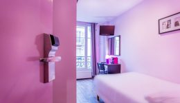 Sweet-Hotel-Paris-Chambre-Single-Standard-11