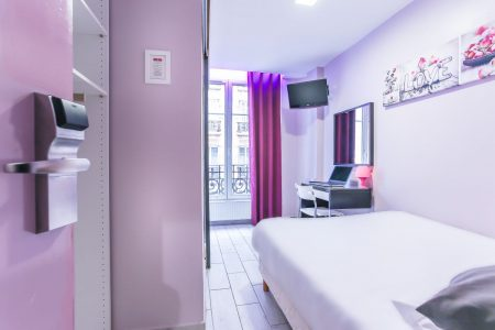 Sweet-Hotel-Paris-Chambre-Single-Deluxe-01