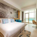 13-Royal-Central-Hotel-2018-Photos (77)