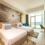 17-Royal-Central-Hotel-2018-Photos (74)
