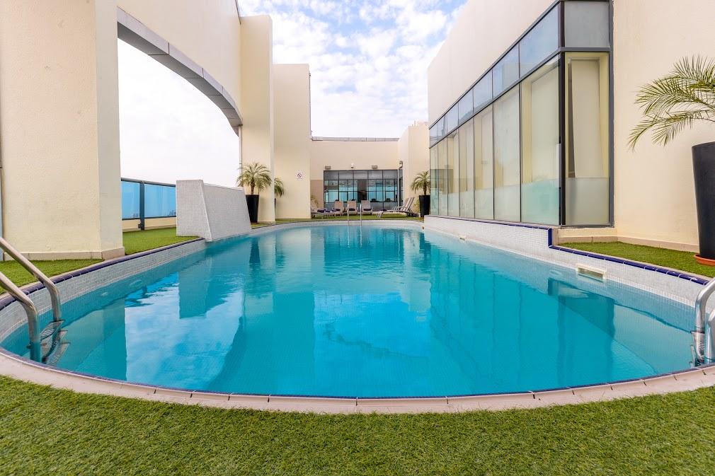First central hotel suites 4 оаэ дубай цены на дома в карловых варах