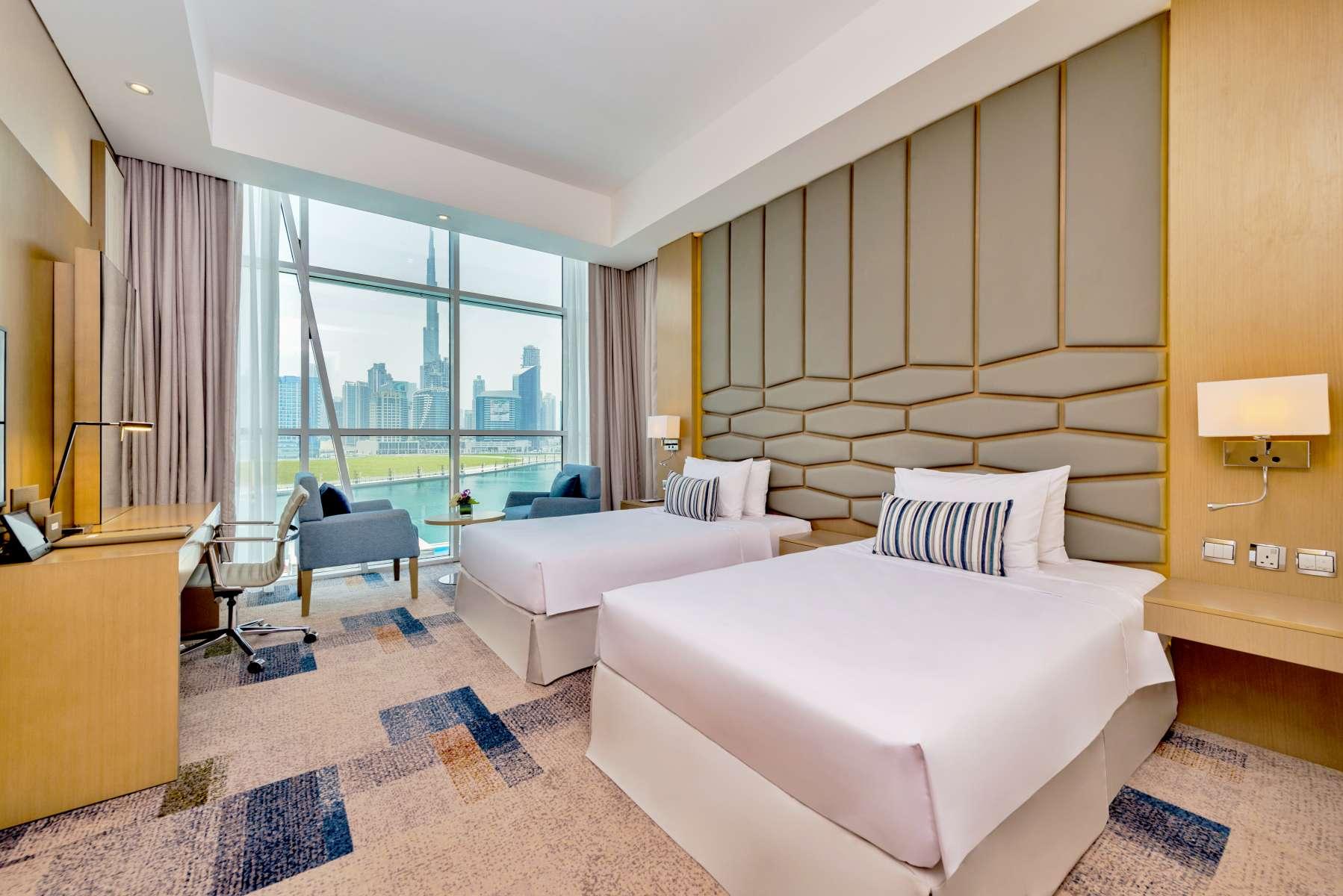 Hotels Near Me Top Hotels In Dubai Hotels In Dubai Best Dubai Hotels Cheap Hotels فنادق دبي