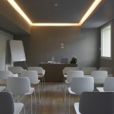Meeting & coworking zone
