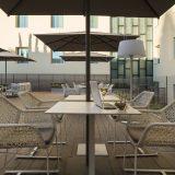 Social & Lounge bar