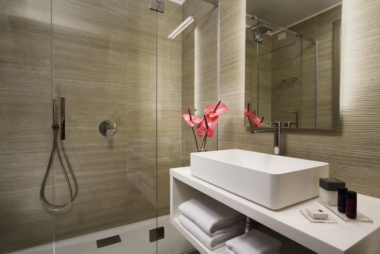 Camera Matrimoniale Per Uso Singolo.Camere Camera Doppia Uso Singola Hotel Firenze Glance Hotel Con
