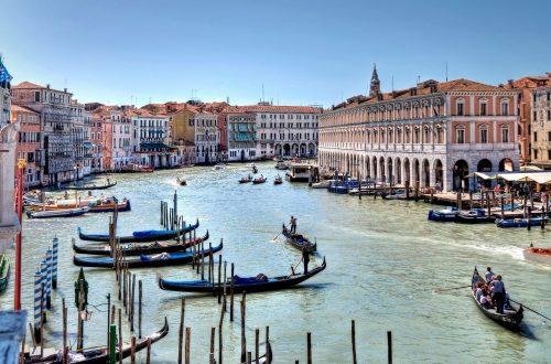 villa_luppis_venezia