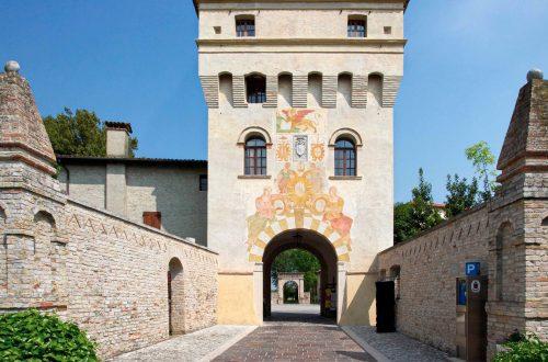 villa_luppis_sesto_reghena