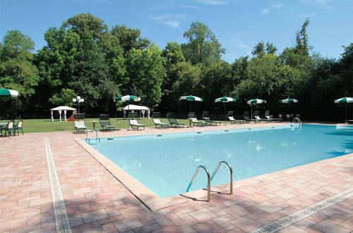 villa_luppis_piscina