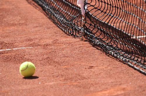 villa_luppis_tennis