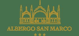 Hotel San Marco Venice